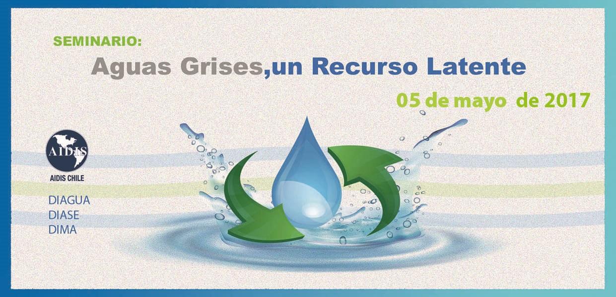 Banner Aguas Grises Final