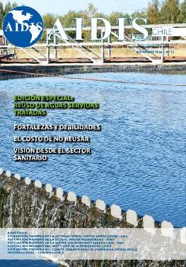 1tapa-revista-abril-2016