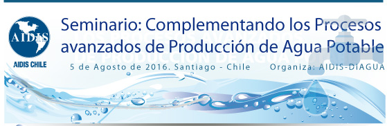 Banner Agua Potable Final